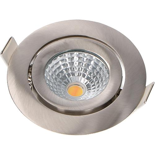 LED downlight spotlight Standard 2
