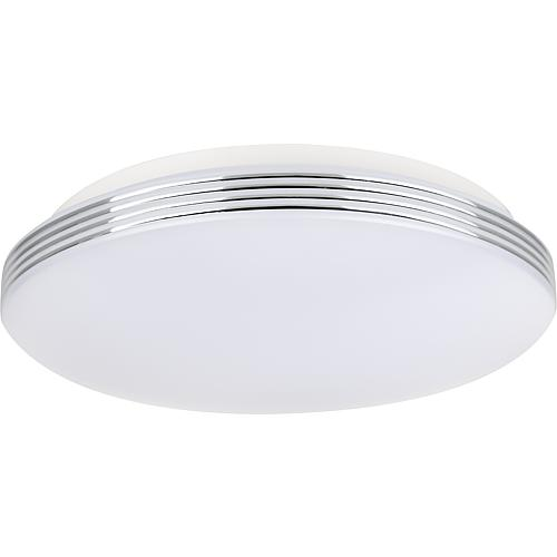 LED ceiling light, with motion detector Standard 1