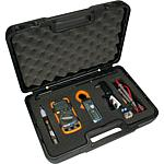 Measuring device set Work-Kit Light