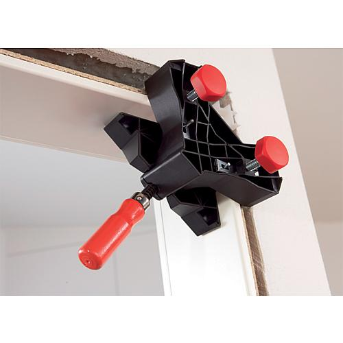 tbs winkel t rfutter richtzwinge typ wtr 8 30mm. Black Bedroom Furniture Sets. Home Design Ideas