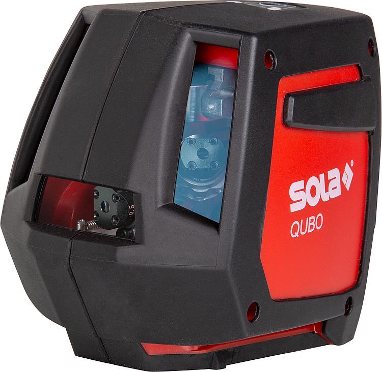 Entfernungsmesser radius der große laser entfernungsmesser