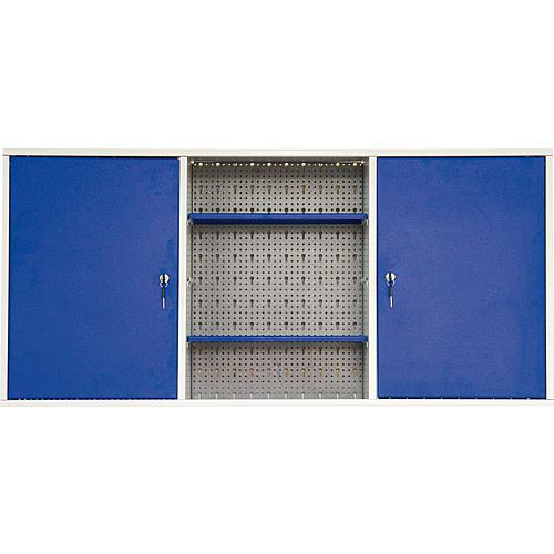 Wall cabinet WS 2 Standard 1