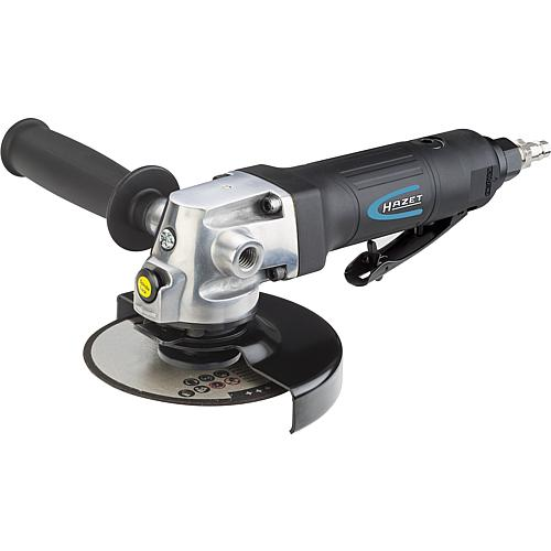 Pneumatic angle grinder, 671 W Standard 1