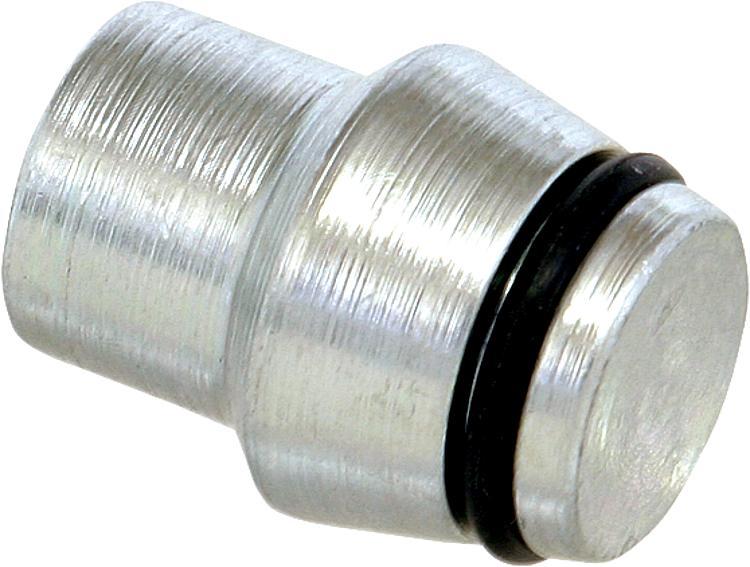 Hydraulik Ring Rd