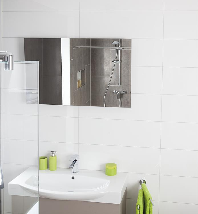 tbs infrarot heizk rper ausf hrung heizspiegel. Black Bedroom Furniture Sets. Home Design Ideas