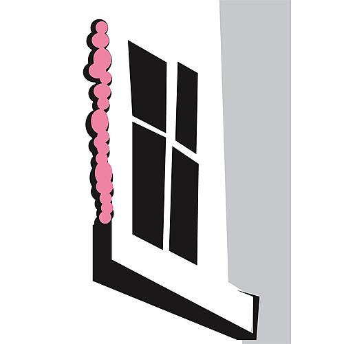 tbs brandschutz kombi schaum 806. Black Bedroom Furniture Sets. Home Design Ideas
