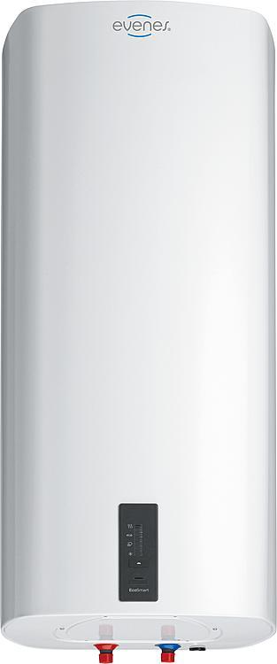 TBS - Warmwasserspeicher elektrisch 80 Ltr Typ OTG 80 S EVE