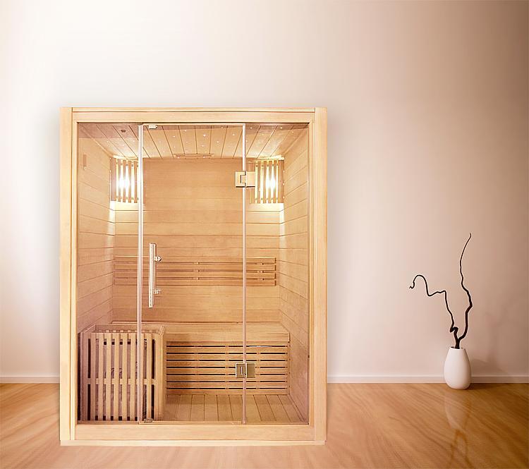 tbs sauna athen s mit sternenhimmel. Black Bedroom Furniture Sets. Home Design Ideas